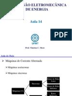 Aula14 - Máquinas CA.pdf