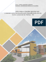 Isabela Cerqueira Andrade - TCC Monografia - Arquitetura e Urbanismo (1).pdf