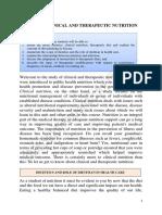 F&N_ClassXII_unitI.pdf
