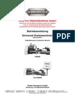 Drehmaschinen D4000-CC-D4000.pdf