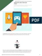 GAMIFICACIÓN_ 20 herramientas para clase que te engancharán.pdf