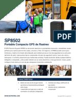 SP8502SpecSheet.pdf