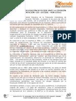 Informe_CDI_20_de_enero_de_2020.pdf
