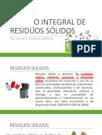 Clase 6. Residuos Sólidos.pdf