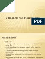 bilingualism-161114075659