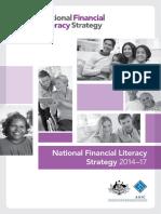 national-financial-literacy-strategy-2014-17