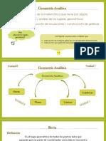 Geometría Analítica Recta y Plano 01082018.pdf
