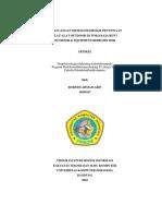 jbptunikompp-gdl-robertahma-34429-1-unikom_r-1.pdf