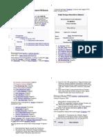 Panitia Persiapan Kemerdekaan Indonesia.docx