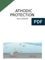 CATHODIC PROTECTION-Lendi.pptx