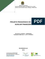 4 AUXILIAR FINANCEIRO0.pdf