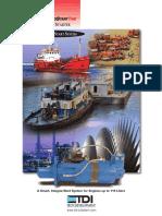 TDI-Catalog-TurboStartTwo-Brochure.pdf
