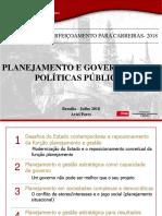 Plan-Governança-03