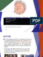 Dra_Franci_Coronavirus final