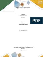 Tarea-1-proceso-Nervioso-freddy-vera.pdf