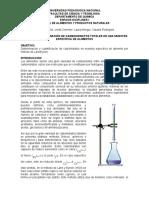 DETERMINACIÓN DE CARBOHIDRATOS TOTALES EN UNA MUESTRA ESPECÍFICA DE ALIMENTOS.docx