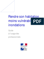13_rendre_son_habitation_moins_vulnerable_cle678aaa