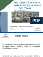 Instalaciones eléctricas en áreas clasificadas.pptx