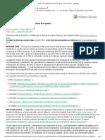 Virus de la hepatitis B_ descripción general de la gestión - UpToDate-1