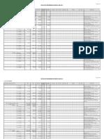 Anexo 10 - 2401 PROVISIONES