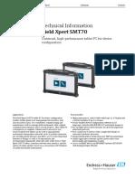 SMT70-Datasheet.pdf