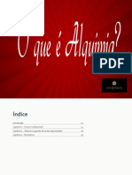 ebook-alquimia-1