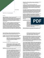 Almodiel vs NLRC (FULL)