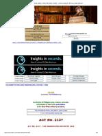 Warehouse Receipt Law.pdf
