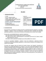 CIENCIA-Y-TECNOLOGÍA-1RO-SEC