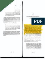 02 De Castro y García Fundamentos existenciales de la entrevista clínica