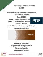 M2_U3_S7_SERA.pdf