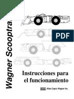 9852 1510 05 Operator's Guide-español.pdf