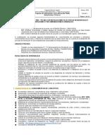 2020 SENA C3 4 5 - Lineamientos  Compentencias Redes Internas-Acometidas-SPT..docx