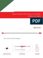 PROTEÇÃO AP SOB MEDIDA - 2115271.pdf