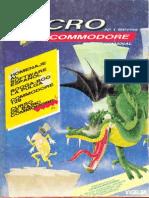 Tu Micro Commodore 01