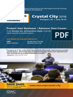 Brochure_CrystalCity-2018_WEB.PDF.pdf