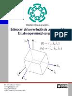 tesis-estimaciondelaorientaciondeuncuerporigido-180114051223