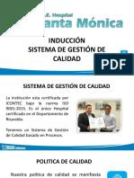 Inducción 2020 SANTA MONICA.pdf