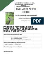 PROCESO-METODOLÓGICO-PARA-REALIZAR-EL-DISEÑO-DE-RIEGO