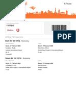 [12ANYE5D016]E-ticket_pegipegi_com_1