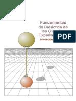 1a05-1997-FundamentosDCE
