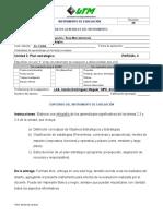 I.E.5 Otro, Infografía (Saber) U2 P3