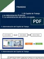 ADM CAPITAL DE TRABAJO.pptx