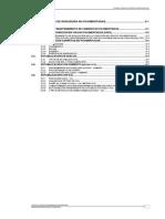 MANUAL DE CONSERVACION VIAL CAP. 5 FC.docx.pdf
