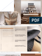 Pronóstico_de_textiles_de_mujeres_P_V_18_Futuro_pausado (1)