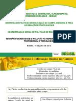 acesso-a-educacao-basica-no-campo
