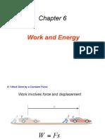 p111_lecture11