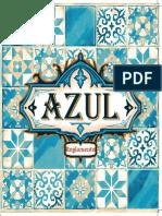 Azul_instrucciones-pdf-espanol-castellano-juegos-mesa.pdf