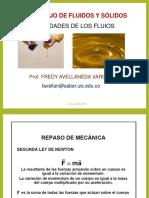 favellan_2 Prop de los Fluido MFS FAV.pdf
