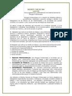 resumen-DECRETO-1295-DE-1994.doc